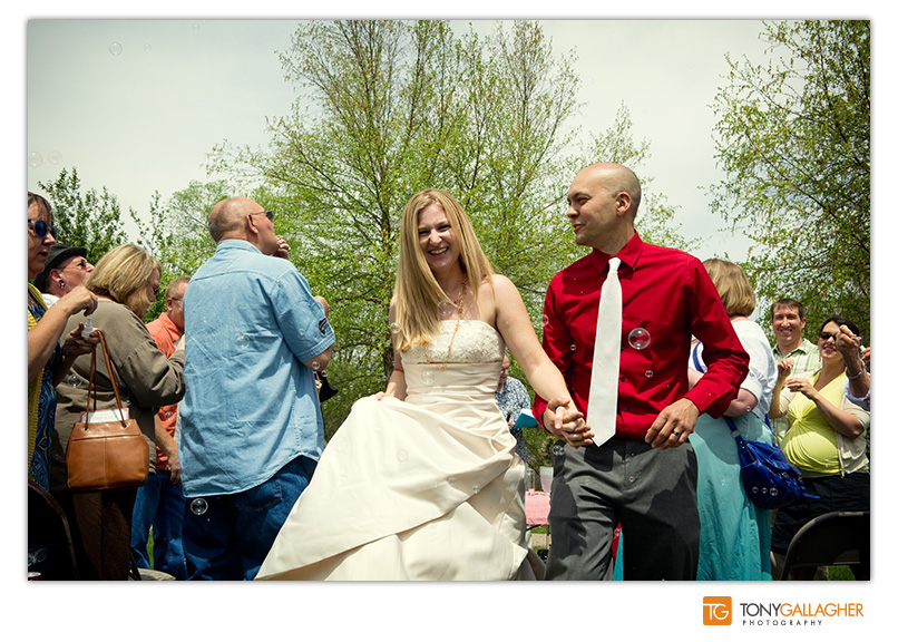 sterne-park-littleton-colorado-denver-wedding-photographer-tony-gallagher-photography-3