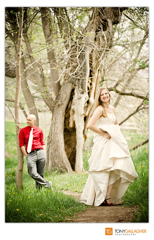 sterne-park-littleton-colorado-denver-wedding-photographer-tony-gallagher-photography-7