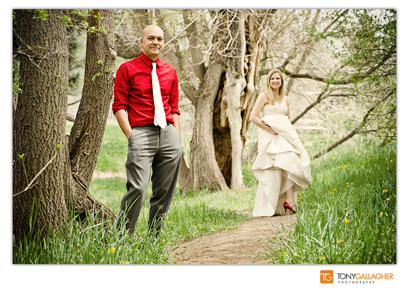 sterne-park-littleton-colorado-denver-wedding-photographer-tony-gallagher-photography-8