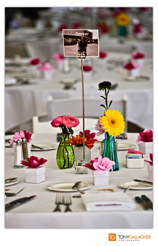 the-inverness-hotel-and-conference-center-wedding-photographer-tony-gallagher-photography-denver-colorado-10