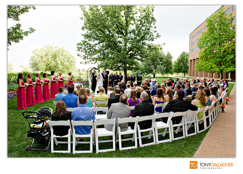the-inverness-hotel-and-conference-center-wedding-photographer-tony-gallagher-photography-denver-colorado-17