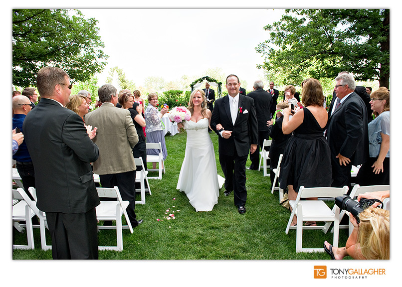 the-inverness-hotel-and-conference-center-wedding-photographer-tony-gallagher-photography-denver-colorado-20