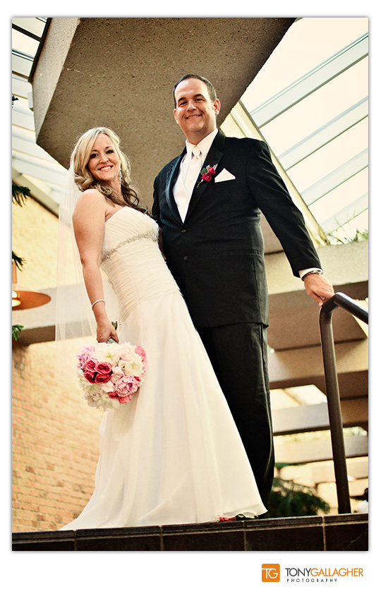 the-inverness-hotel-and-conference-center-wedding-photographer-tony-gallagher-photography-denver-colorado-24