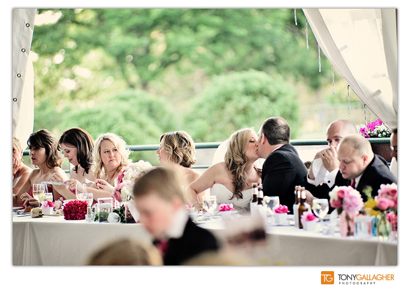 the-inverness-hotel-and-conference-center-wedding-photographer-tony-gallagher-photography-denver-colorado-26