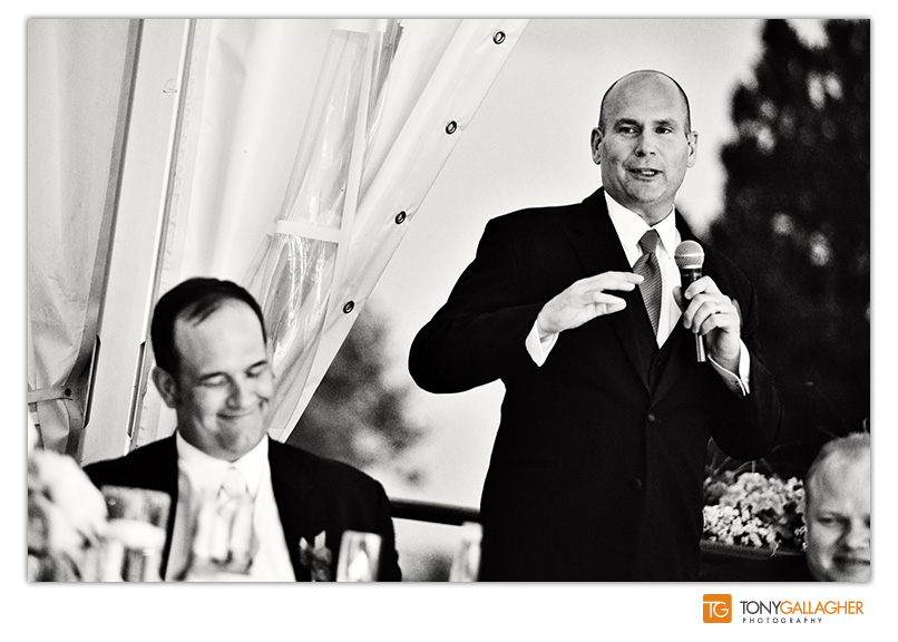 the-inverness-hotel-and-conference-center-wedding-photographer-tony-gallagher-photography-denver-colorado-28