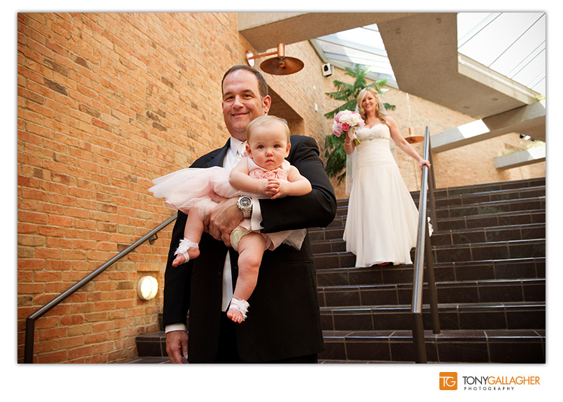 the-inverness-hotel-and-conference-center-wedding-photographer-tony-gallagher-photography-denver-colorado-3