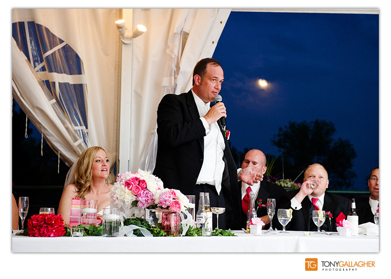 the-inverness-hotel-and-conference-center-wedding-photographer-tony-gallagher-photography-denver-colorado-30