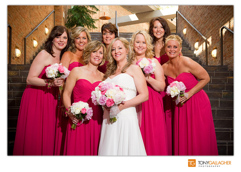 the-inverness-hotel-and-conference-center-wedding-photographer-tony-gallagher-photography-denver-colorado-6