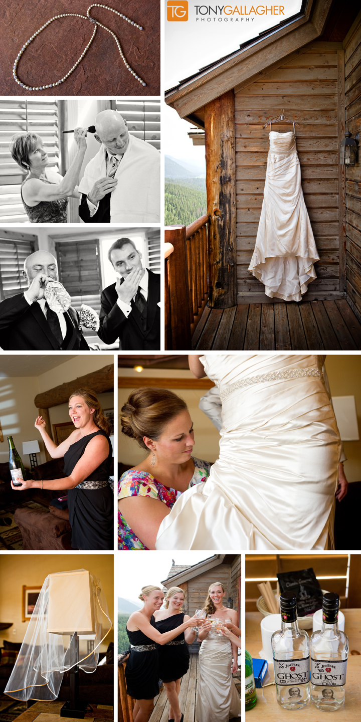 1-tony-gallagher-photography-the-lodge-and-spa-breckenridge-colorado-wedding-photographer