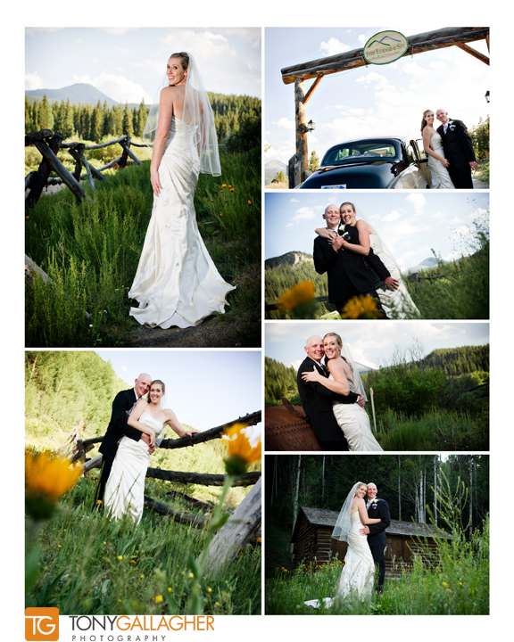 5-the-lodge-and-spa-breckenridge-colorado-tony-gallagher-wedding-photography
