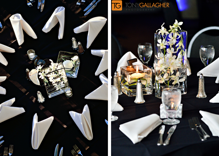 Denver Museum-Of-Nature-And-Science,-Details-1,-Wedding-Photographer-Denver,-Tony-Gallagher-Photography