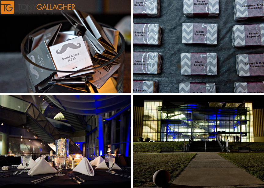 Denver Museum-Of-Nature-And-Science,-Details,-Wedding-Photographer-Denver,-Tony-Gallagher-Photography