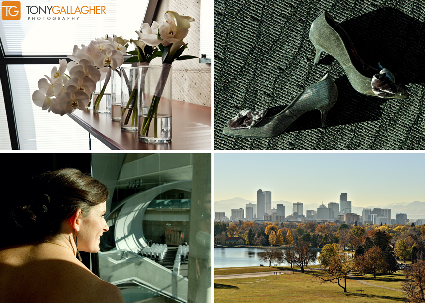 Denver Museum-Of-Nature-And-Science,-Getting-Ready,-Wedding-Photographer-Denver,-Tony-Gallagher-Photography