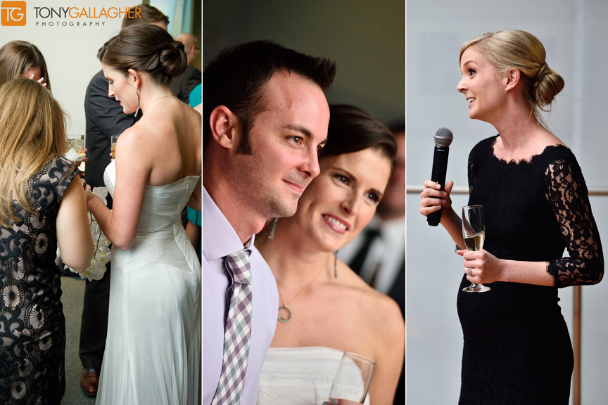 Denver Museum-Of-Nature-And-Science,-Reception,-Wedding-Photographer-Denver,-Tony-Gallagher-Photography
