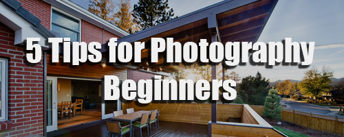 tips-for-photography-beginners