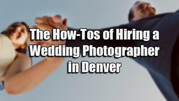 hire-denver-wedding-photographer